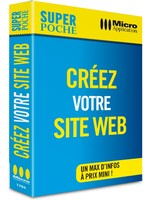 creer-un-site-web.jpg