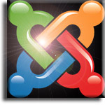 Formation Joomla - Nancy