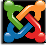 formation-joomla-nancy.jpg