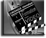formation-video-1-nancy.jpg